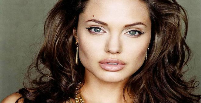 هل تعاني أنجلينا جولي من مرض خطير؟