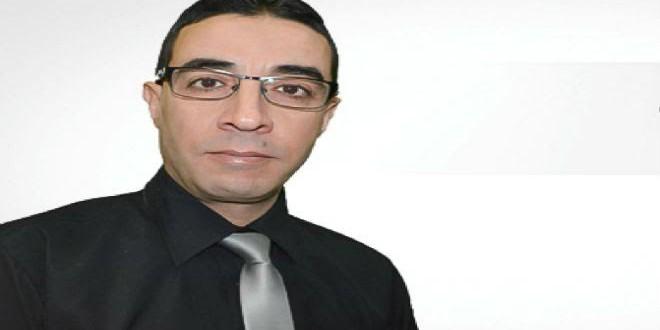 رئيس الجمهورية الجزائرية