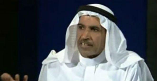 قاعدة «أبو ستة» الليبية