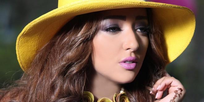 جميلة البدوي