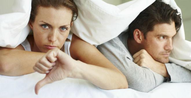 كيف تتصرفين إذا تعرضت للخيانة الزوجية ؟