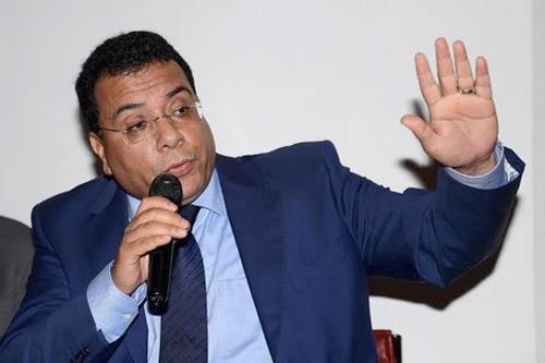 منار السليمي: هاجس الحرب بين المغرب والجزائر قائمة وسلامة المغرب تهم الخليجيين