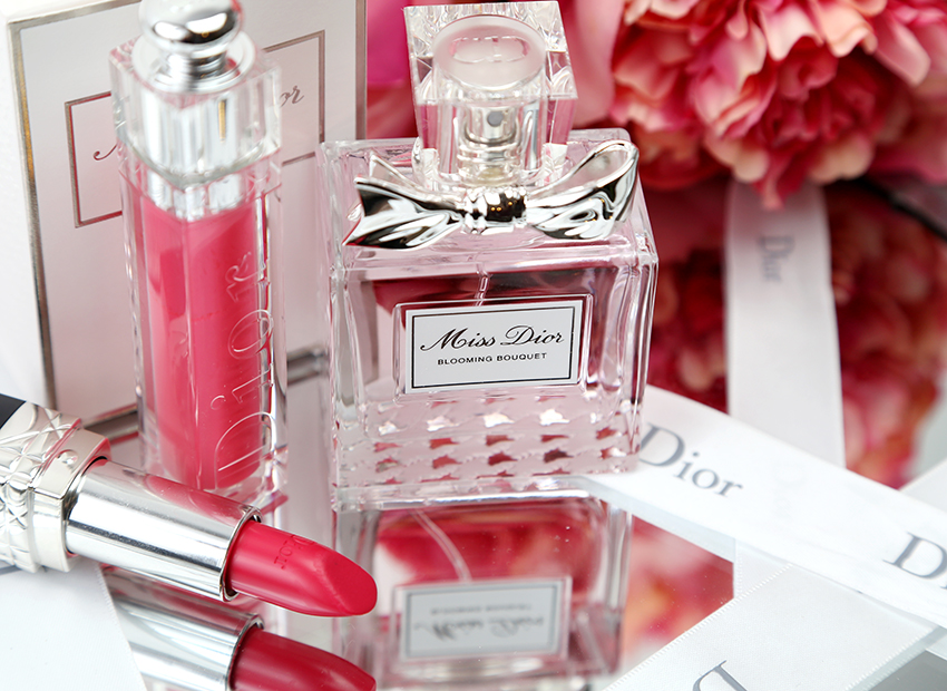 miss-dior-blooming-bouquet-2