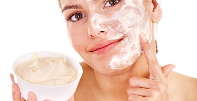 أفضل وصفة مجربة لتقليل نمو شعر الوجه