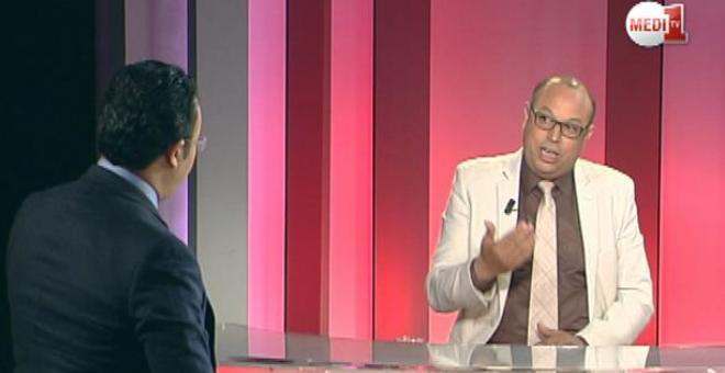 أريري: النخب  السياسية المغربية لم تتحمل مسؤوليتها إزاء  ملف