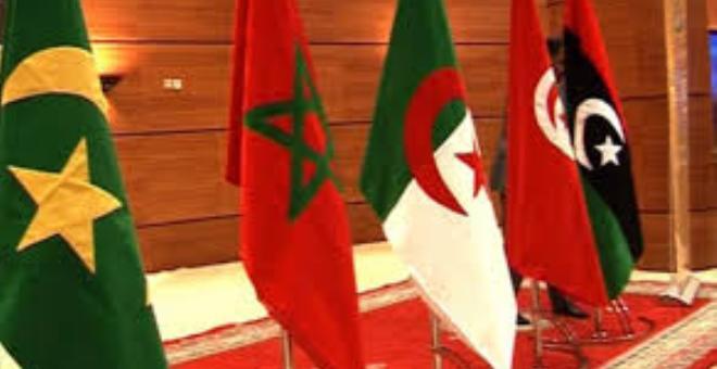 حديث الصحف: صراع المغرب والجزائر ينتقل إلى الاتحاد المغاربي