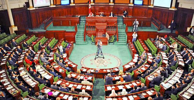 المعارضة تتهم الائتلاف الحاكم التونسي بالاستحواذ على لجنة التحقيق في