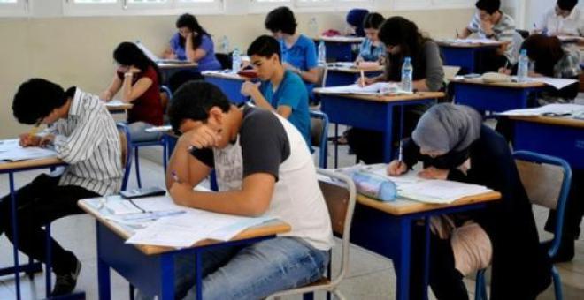 وزارة التعليم تفتح باب ترشيحات ''بكالوريا الأحرار'' وتعلن عن تواريخ مهمة