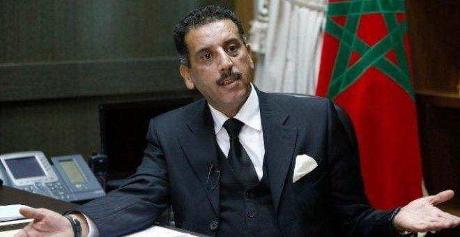 حديث الصحف: الخيام : الجزائر وبلجيكا مصدر أسلحة الخلايا الإرهابية