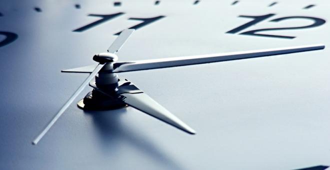 بعد الضجة.. نواب ''البيجيدي'' يطلبون تقييما لـ''الساعة الجديدة''