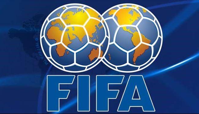 الفيفا يخلق ثورة في الكرة بقوانين جديدة