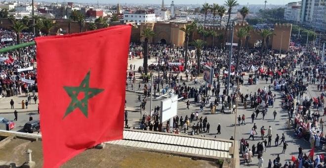 حديث الأسبوعيات:مصدر دبلوماسي: قرار مجلس الأمن في صالح المغرب