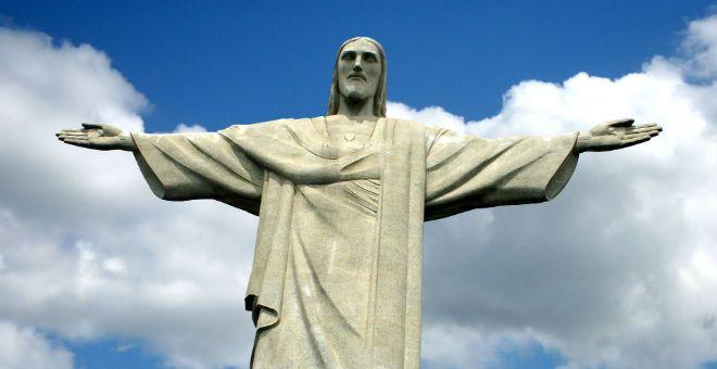 7 من أشهر التماثيل وأروعها عبر العالم