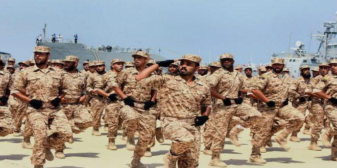بيع السلاح إلى ليبيا