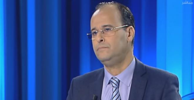 الشكراوي: تقرير الخارجية الأمريكية سياسي وليس حقوقيا