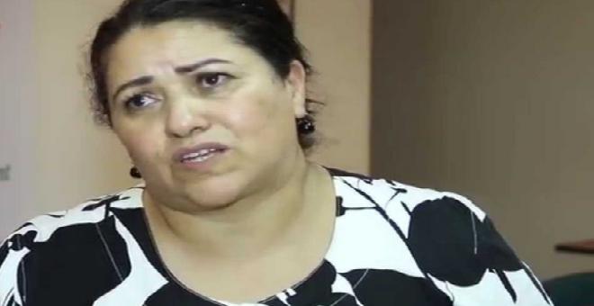 خديجة الرباح: تشغيل القاصرات يتعارض مع التوجهات السياسية للمغرب