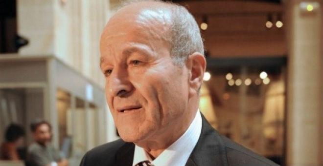 ربراب: السلطة تعارض وجود صحافة مستقلة عن النظام الجزائري