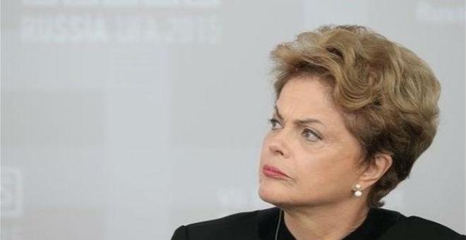 هل يكتب استدعاء رئيسة البرازيل للتحقيق نهايتها سياسيا؟