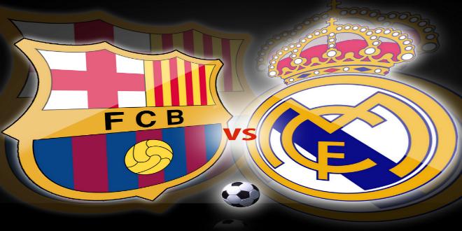 ريال مدريد وبرشلونة أغنى ناديين في العالم