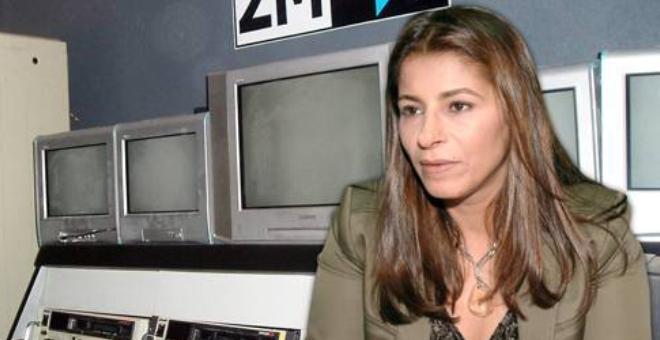 حديث الصحف: سميرة سيطايل تنتقد دفاتر التحملات  وتتهم