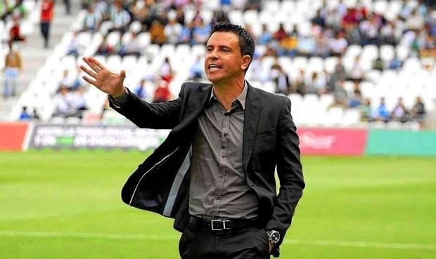 لوبيرا يستغني عن لاعبين من المغرب التطواني