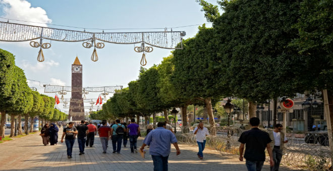 بعد المغرب..جدل في تونس بخصوص المساواة في الإرث
