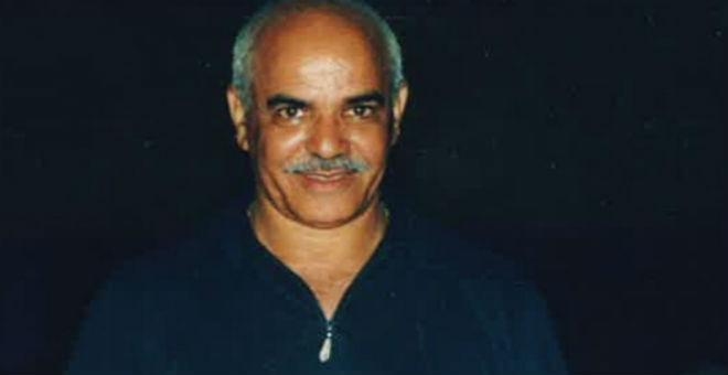 قضية شاني مجدوب..حينما يمتزج الفساد بالتعذيب في الجزائر