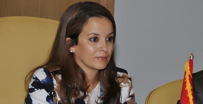 المغرب يشارك في اجتماع اللجنة الدولية للسدود الكبرى بجنوب افريقيا