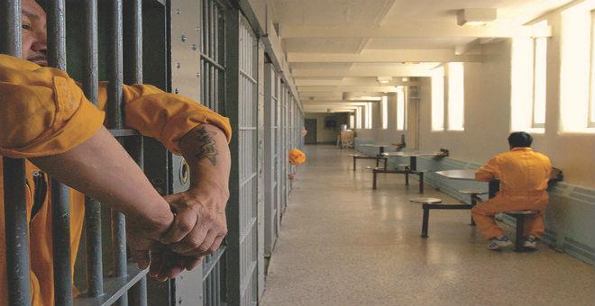 في كندا..محكمة تقضي بتعويض سجينين على سوء ظروف الاعتقال