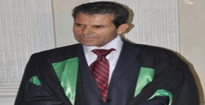 دعوة إلى الهجِرة من قطاع غزة