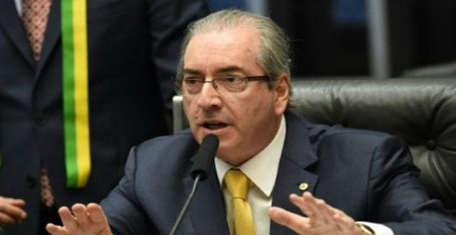 رياح الفساد تطيح برئيس مجلس النواب البرازيلي