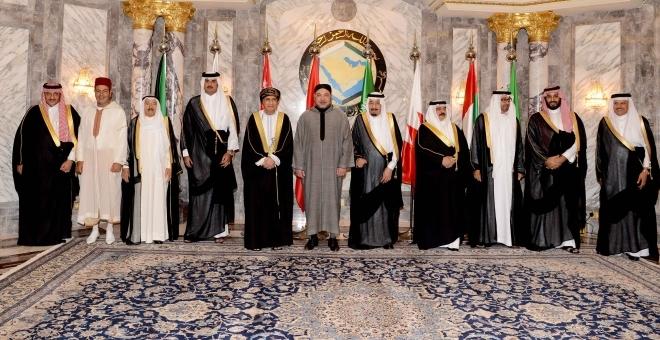 حديث الصحف: دول الخليج تسعى لمحاولة رأب الصدع بين الرباط وواشنطن