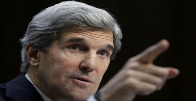الخارجية الأمريكية: لن نقبل بالأسد وعواقب وخيمة بانتظاره
