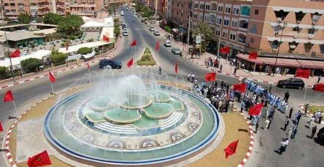 مدير وكالة التنمية الأمريكية: نستثمر لتحسين عيش المواطنين المغاربة في الأقاليم الجنوبية