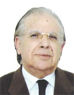 مصطفى السحيمي