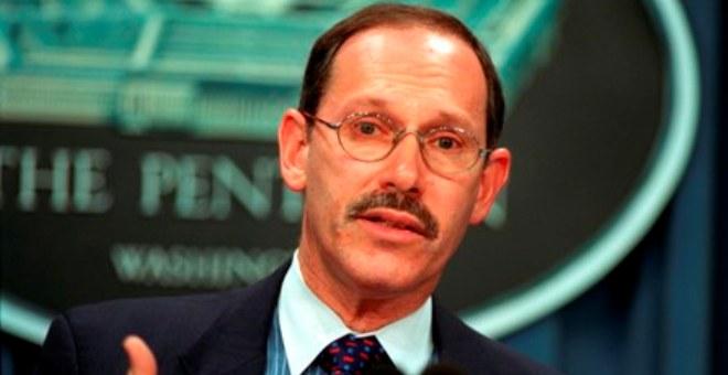 نائب وزير الدفاع  الأمريكي السابق ينتقد