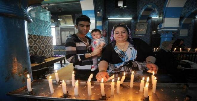 نقاش حول إمكانية إنشاء متحف يهودي في تونس