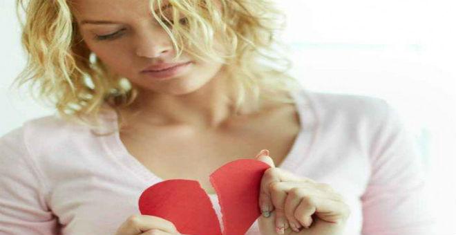 احذري.. إشارات قوية تكشف لك الحب الكاذب