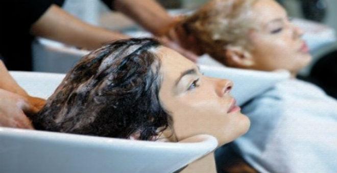 انتبهي.. 9 أنواع من العدوى تلتقطينها من صالونات التجميل