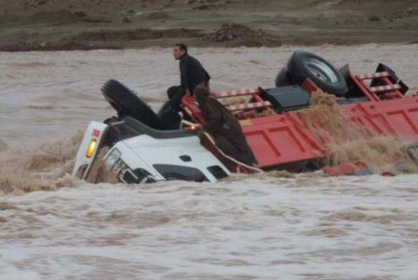 تقرير جطو: المغاربة يجهلون التعامل مع الكوارث