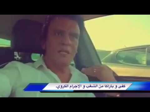 الدار البيضاء تعول على الرقمي لتلتحق بالمدن الذكية