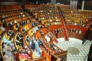 النواب يسائلون أوجار حول تدابير ممارسة المغربيات مهنة ''العدول''