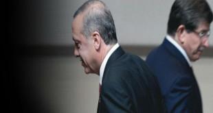 مجنون الحكم أردوغان