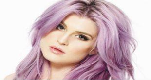 الألوان الرائجة لصبغات الشعر