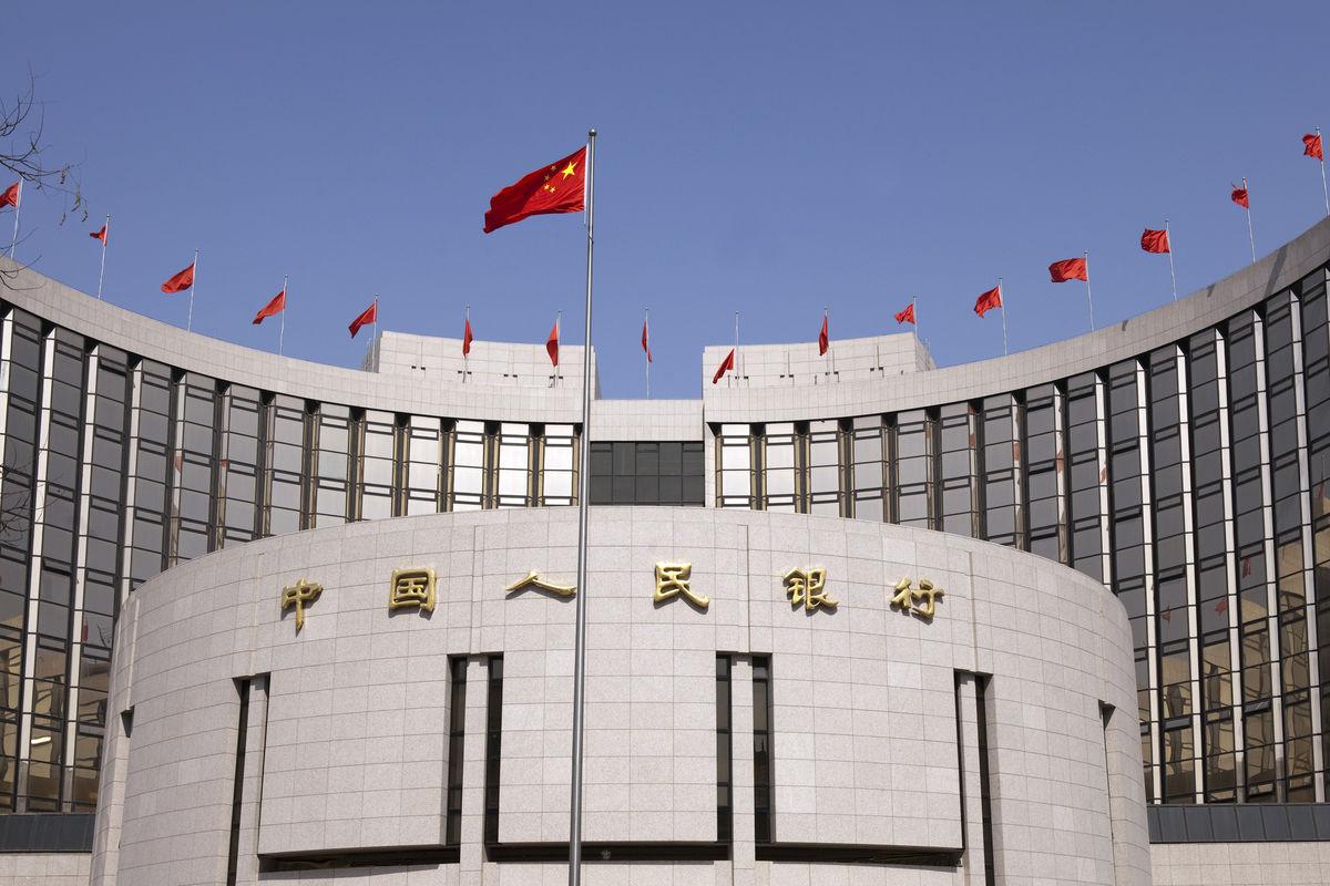 في خطوة مهمة.. البنك المركزي الصيني يوقع اتفاقا لمبادلة العملة مع المغرب