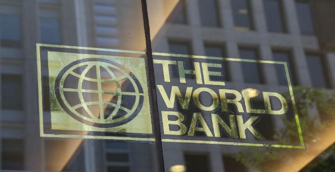 البنك الدولي يقر استراتيجية لدعم الاقتصاد التونسي بمليارات الدولارات