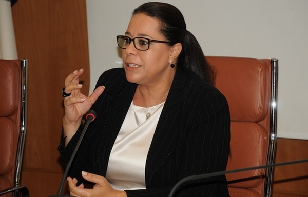 انتخاب الاتحاد العام لمقاولات المغرب رئيسا لمجلس البلدان العربية المتوسطية