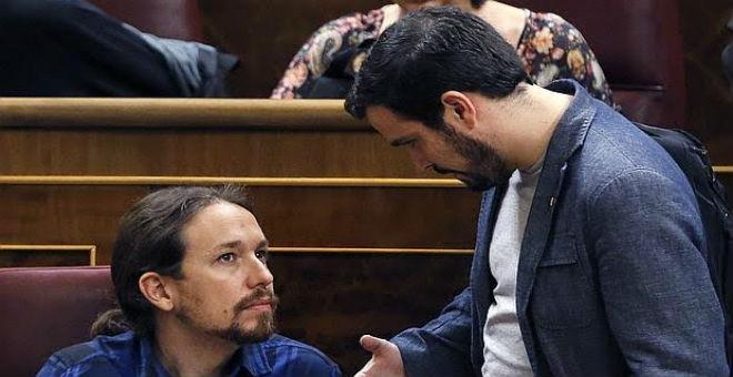 مؤشرات خلاف سياسي بين الأحزاب الإسبانية مرشح للاتساع بعد الانتخابات؟