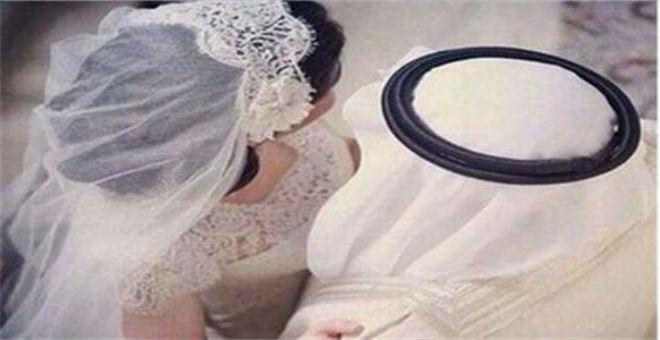 بعد أسبوع على زواجهما غير الموثق..شابة ترث ثروة من رجل أعمال سعودي