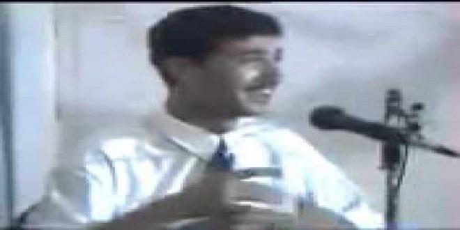 شاهد سعد المجرد يكشف ملامح عمله الجديد